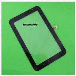 Cảm ứng Samsung- Galaxy Tab p1000