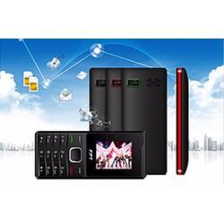 Điện thoại di động FPT BUK 16