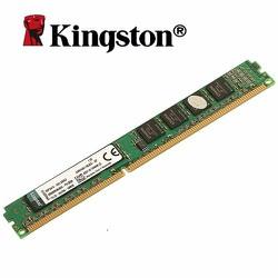 ram kingston 8gb bus 1600 PC