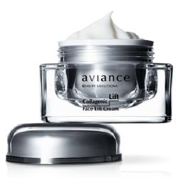Kem chống lão hóa Collagenic Lift Face Lift Cream