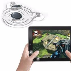 1 cặp Nút chơi game Joystick dành cho Smart phone