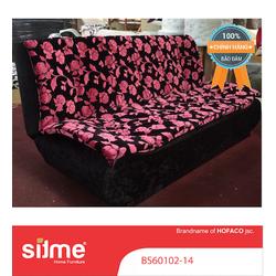 Sofa giường Sofa beb Sofa thư giãn Sitme BS60102-14 1800*1400