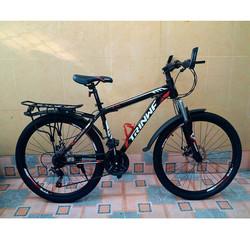 TRINWF Q420 - Xe đạp - Xe đạp địa hình - Xe đạp đua - Giá ưu đãi nhất!