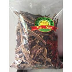 Nấm lim xanh Quảng Nam loại 1 100gr