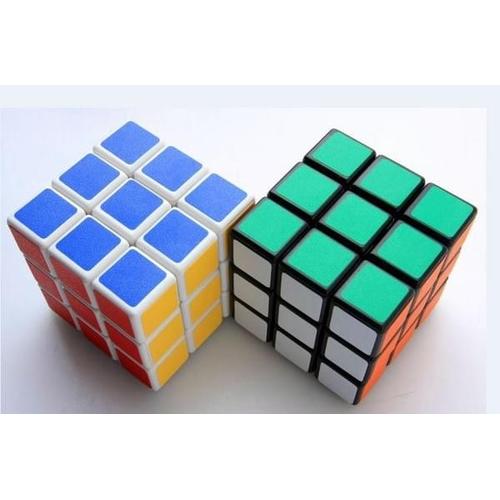 Đồ chơi trẻ em rubik 3x3x3 nền màu đen rèn luyện trí não - AL - 4321312 , 5883961 , 15_5883961 , 35000 , Do-choi-tre-em-rubik-3x3x3-nen-mau-den-ren-luyen-tri-nao-AL-15_5883961 , sendo.vn , Đồ chơi trẻ em rubik 3x3x3 nền màu đen rèn luyện trí não - AL