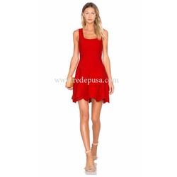 Shop Redepusa - Hàng hiệu xách tay từ Mỹ - Ronny Kobo