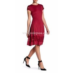 Shop Redepusa - Hàng hiệu xách tay từ Mỹ - Nanette Lepore