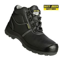 Giày bảo hộ Safety Jogger Bestboy S3