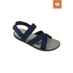 Giày sandal quai chéo năng động A248