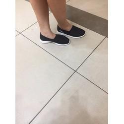 Giày siêu nhẹ trẻ trung, xinh xắn
