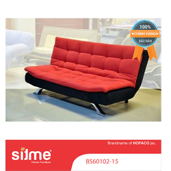 Sofa giường Sofa beb Sofa thư giãn Sitme BS60102-15 1800*1400