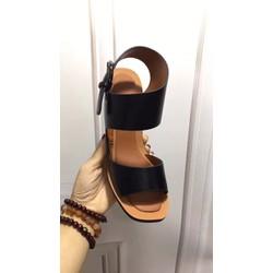 Giày cao gót hàng hiệu CELINE