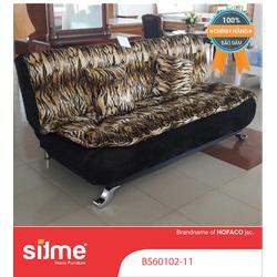 Sofa giường Sofa beb Sofa thư giãn Sitme BS60102-11 1800*1400