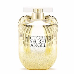 Nước hoa Victoria Secret Angel 100ml Eau de Parfum