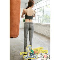 Áo tập gym nữ HIVE - Hàng nhập khẩu - Đồ quần áo thể thao,yoga