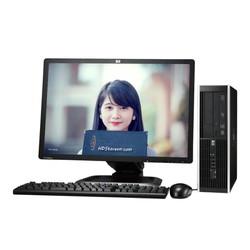 Cây máy tính nhập khẩu HP 6200 Pro Sff, EX01. Giảm giá CỰC RẺ.