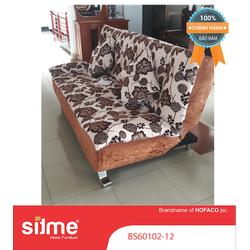 Sofa giường Sofa beb Sofa thư giãn Sitme BS60102-12 1800*1400