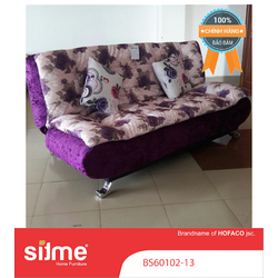 Sofa giường Sofa beb Sofa thư giãn Sitme BS60102-13 1800*1400