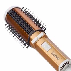 Máy sấy tóc xoay KEMEI KM 817