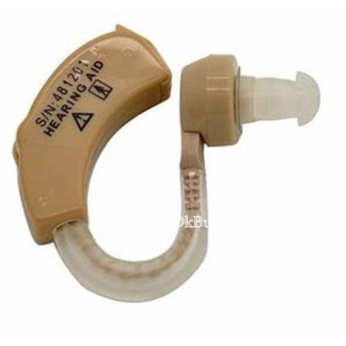 Máy trợ thính không dây XingMa XM-909E - 4321991 , 5886853 , 15_5886853 , 190000 , May-tro-thinh-khong-day-XingMa-XM-909E-15_5886853 , sendo.vn , Máy trợ thính không dây XingMa XM-909E