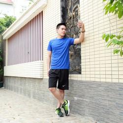 BỘ QUẦN ÁO THỂ THAO PRO COMBAT HK78 CỰC CHẤT