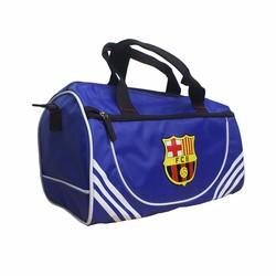 Túi Trống Thế Thao CLB Barcelona
