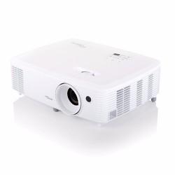 Máy chiếu full HD cho giải trí Optoma HD27
