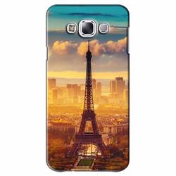 Ốp lưng Samsung E7 - Paris