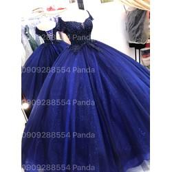 xưởng chuyên may áo cưới, ao dài, vest theo số đo giá mềm cạnh tranh