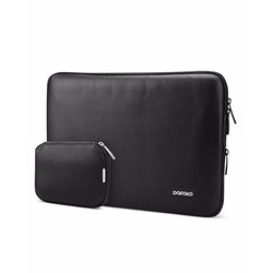 Túi chống sốc Macbook, Laptop có khả năng chống nước - Pofoko