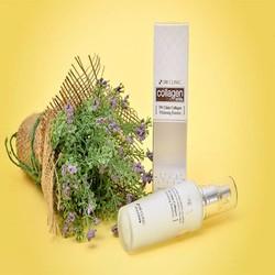 Tinh chất làm trắng 3W Clinic Collagen Whitening Essence 50ml