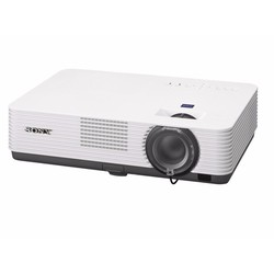 Máy chiếu Sony VPL-DX220