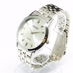 Đồng hồ Halei nam 502M cực đpẹ chất lượng giá tốt