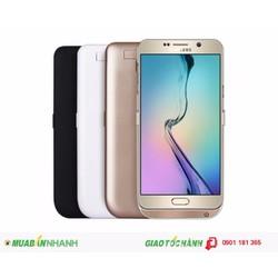 Ốp lưng sạc dự phòng SS Galaxy Note 5 5800mAh