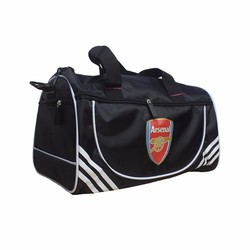 Túi Trống Thể Thao CLB Arsenal