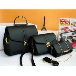 Bộ túi xách đẹp - B3GB