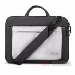 Túi đựng laptop, túi chống sốc laptop, macbook cao cấp