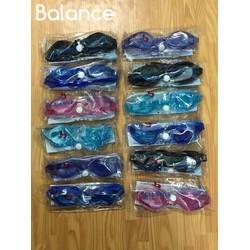 Kính bơi trẻ em Balance