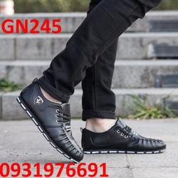 Giày thể thao nam cao cấp - GN245