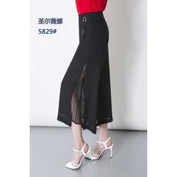 Chân váy quyến rũ sành điệu hàng Quảng Châu cao cấp