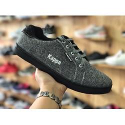 giày nam nhập cao cấp cực đẹp