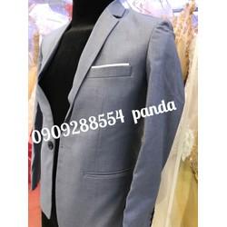 xuong vest xamgiá mềm rẻ nhất hiện nay, chup hinh ngoai canh cũng rẻ