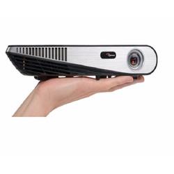 Máy chiếu LED Optoma ML1500e mini