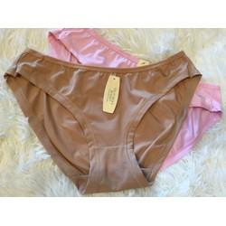 quần lót trung niên cotton cao cấp Bot56