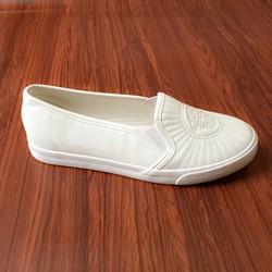 Giày Slip On Nữ Nhập Khẩu