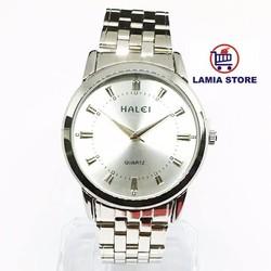 Đồng hồ Halei nam 502M chính hãng giá cực tốt