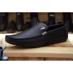 Giày lười, giày mọi nam giá rẻ MS2