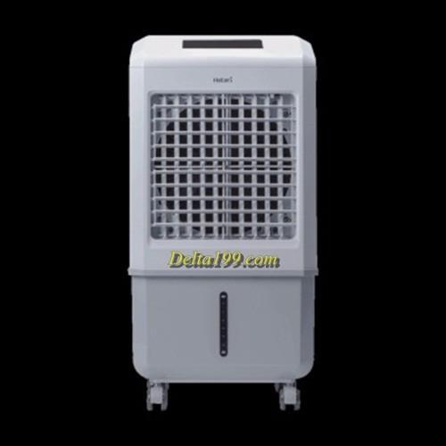 Máy làm mát không khí Hatari Thái Lan HT-AC33R1 - 4323056 , 5900187 , 15_5900187 , 3990000 , May-lam-mat-khong-khi-Hatari-Thai-Lan-HT-AC33R1-15_5900187 , sendo.vn , Máy làm mát không khí Hatari Thái Lan HT-AC33R1