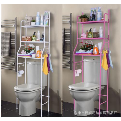 Kệ để đồ nhà tắm, toilet thông minh, hàng cao cấp - 4323751 , 5907942 , 15_5907942 , 249000 , Ke-de-do-nha-tam-toilet-thong-minh-hang-cao-cap-15_5907942 , sendo.vn , Kệ để đồ nhà tắm, toilet thông minh, hàng cao cấp