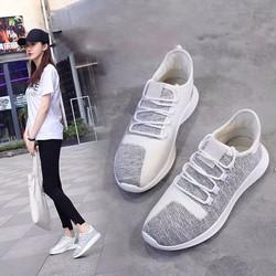 Giày sneaker nữ quảng châu số hottt cập bến